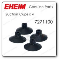 Eheim Suction cups (Pk of 4) 7271100